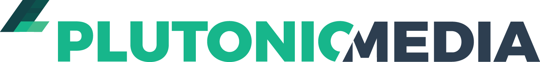 Logo-plutonic-stor-4